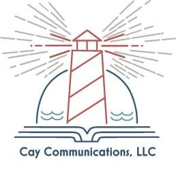 CAY+COMMUNICATIONS